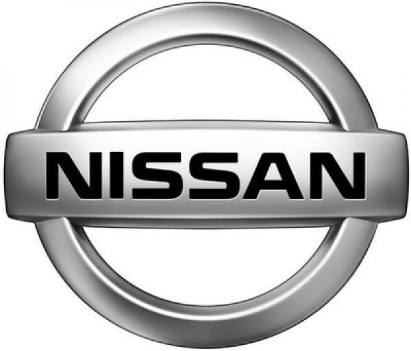 Nissan увеличил производство автомобилей на 61,9 процента