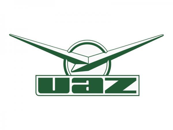 УАЗ увеличил производство на 14 процентов