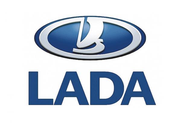 Продажи автомобилей ВАЗ увеличились на 28,4 процента