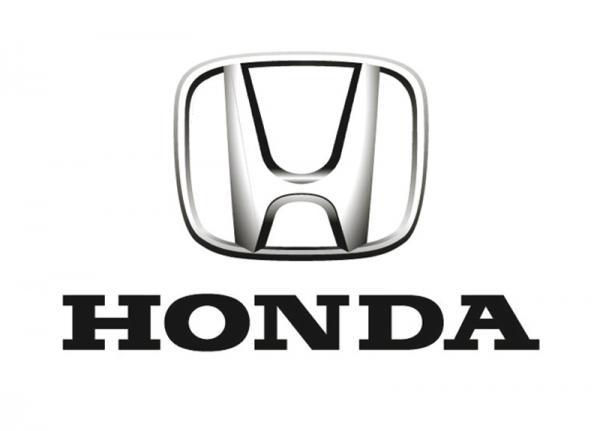 Honda увеличила прибыль в два раза