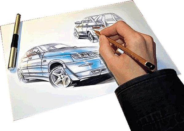 Переобладнання автомобілів
