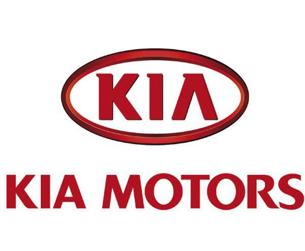 Kia Motors в августе увеличила продажи на 24,4 процентов