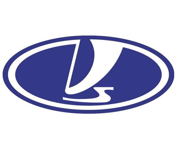 АвтоВАЗ увеличил продажи на 78 процентов