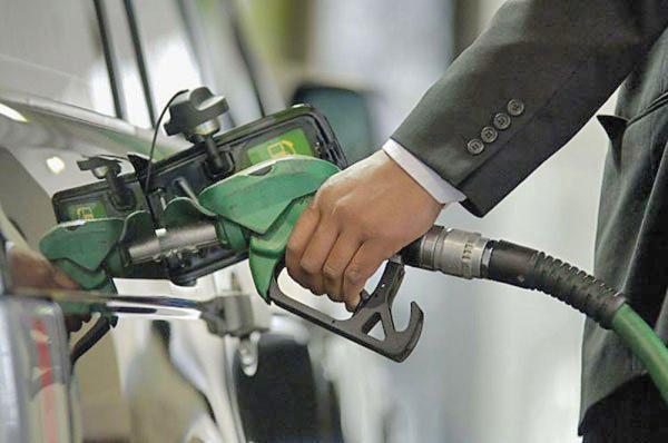 Украина скоро перейдет на новые стандарты топлива