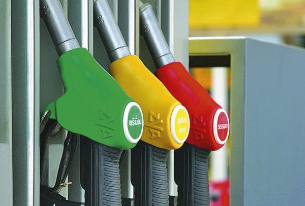 Качество бензина будут проверять без предупреждений