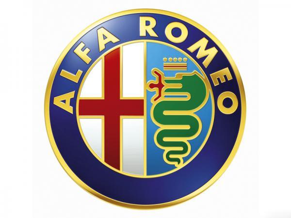 Alfa Romeo 169: подробности нового флагмана