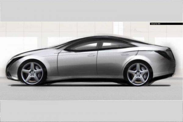 Lancia представит в Женеве две новинки